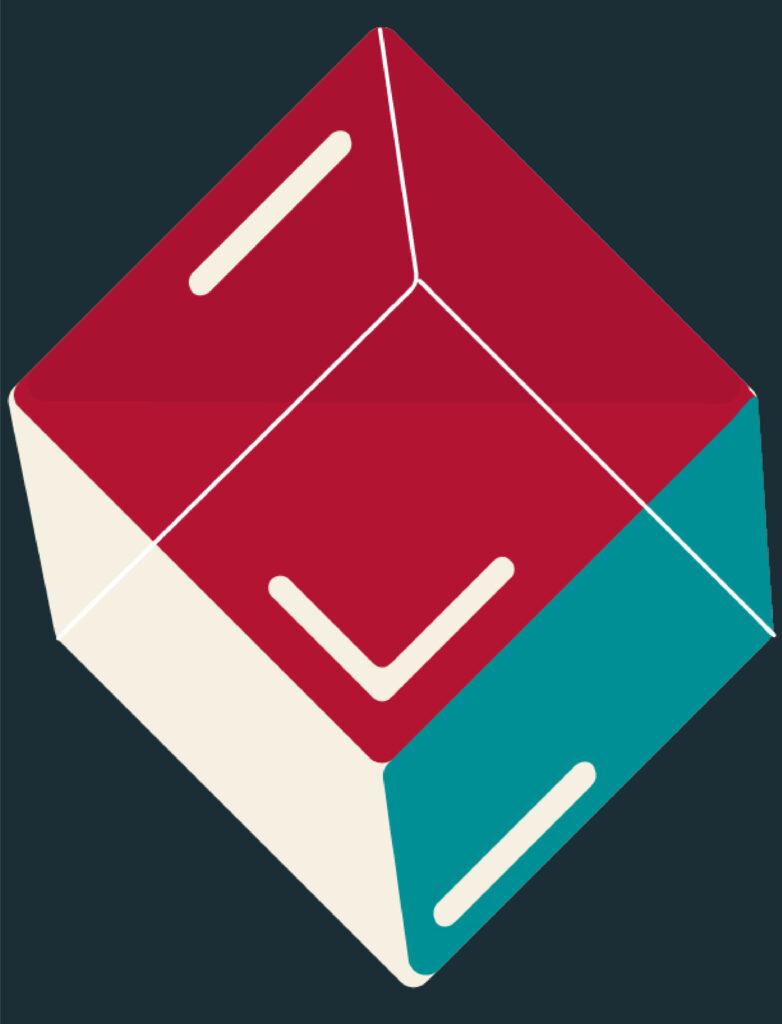 Design Box - Κατασκευή ιστοσελίδων Αθήνα